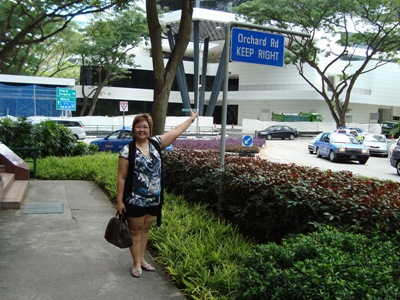 orchard road2