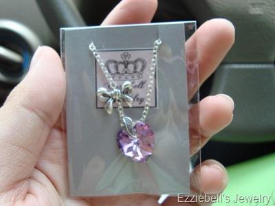 ezzie jewelry