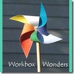 workboxpinwheelcopy
