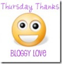 thursdaythanks