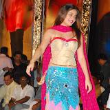 Sneha Ullal Simha audio