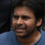 Pawan Kalyan at Tollywood T20