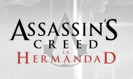 assassins-creed-la-hermandad-logo