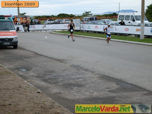 iron-2009-66.jpg