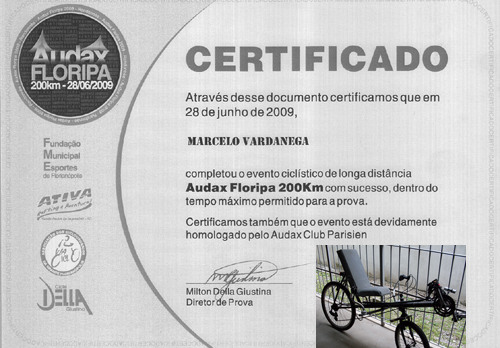 brevet-com-rec.jpg