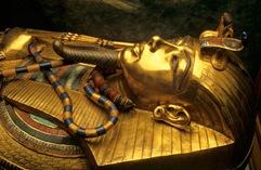 sarcofago_tutancamon