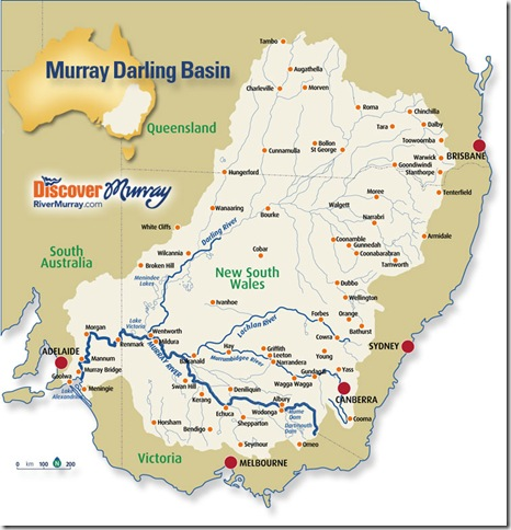 Murray-Darling_basin