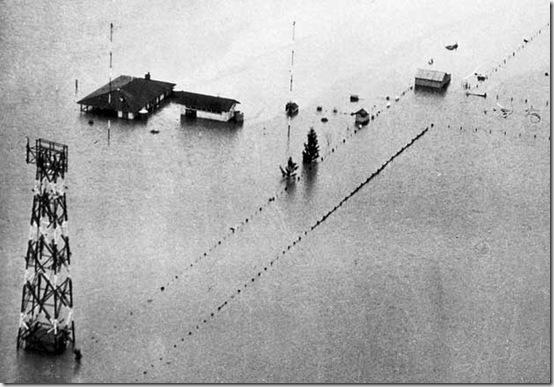 Kempsey-Aeradio-flood