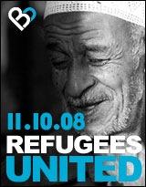 refugeesunite_1