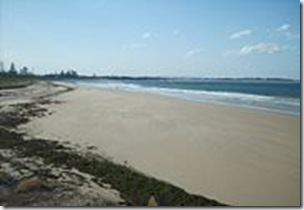 180px-Stockton_Beach_-_southern_end
