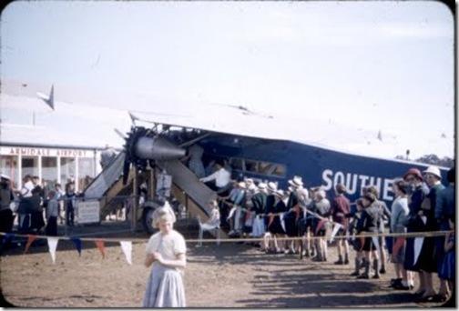1959_Southern_Cross_2