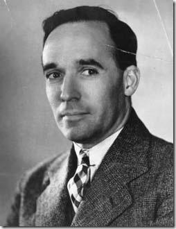 Charles Chauvel