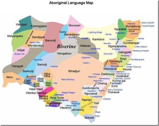 ABoriginal_language_map