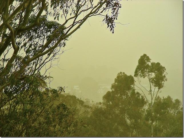 20090923-11-33-46-dust-storm
