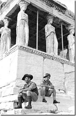 04_acropolis_225