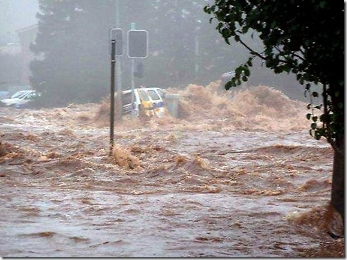 237232-toowoomba-flooding 10