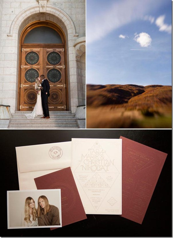 salt-lake-temple-wedding-2