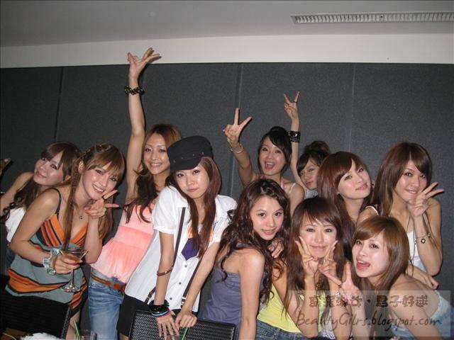 beautygilrs.blogspot.com (1)