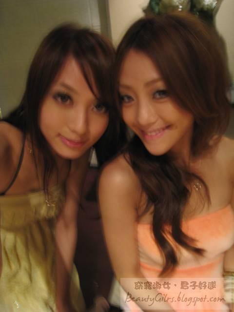 beautygilrs.blogspot.com (14)