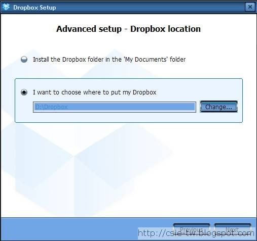 Dropbox (6)