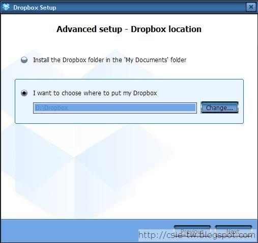 Dropbox (6)