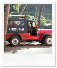 lifeguards-goa-beaches (5)