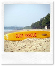 lifeguards-goa-beaches