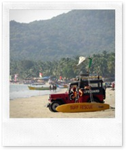 lifeguards-palolem-beach-south-goa-india
