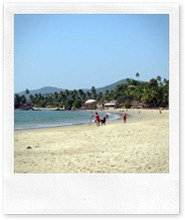 lifeguards-patnem-beach-canacona-goa-india