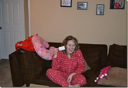 December 2010 166