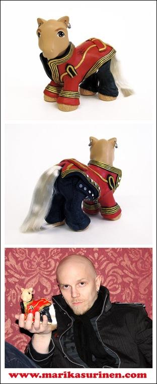 pony-tony-Apulanta