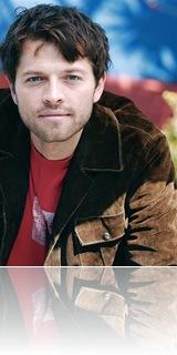 Misha Collis