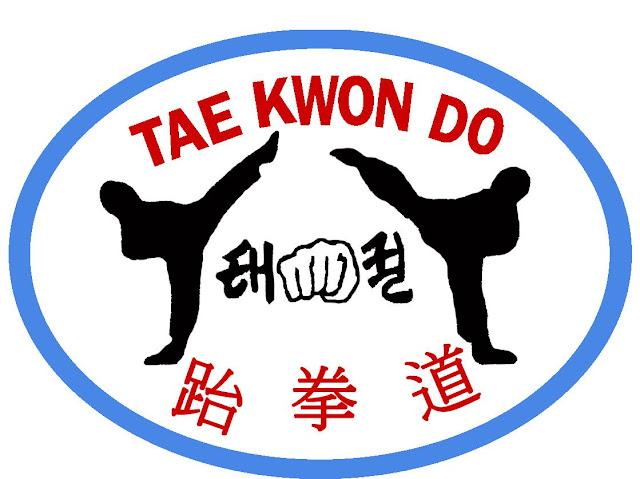 World taekwondo federation logo radin mas taekwondo club