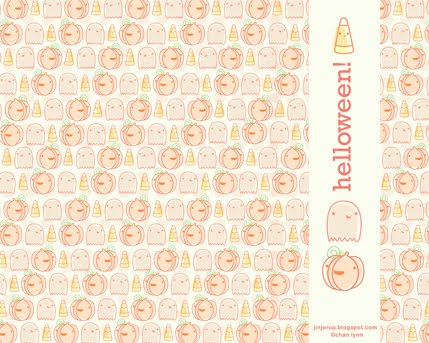 Topic Of Jinjerup Freebies Wallpaper Widescreen Wallpapers