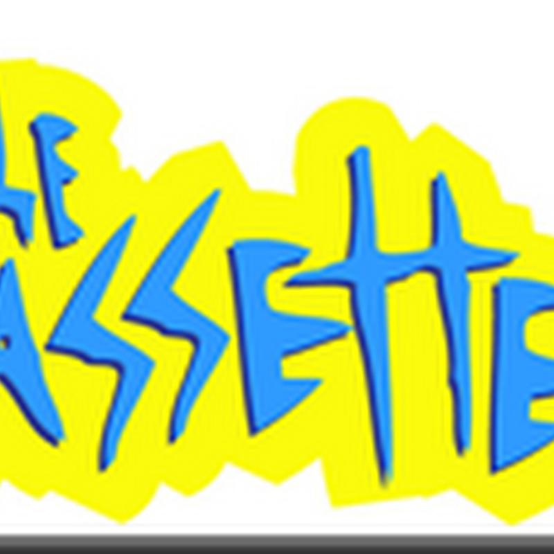 The Cassettes