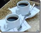 cafe-tazas-fdg dos mas