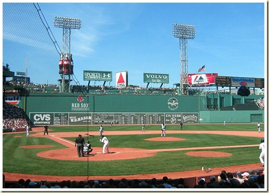 800px-Fenway_Park_Home_Plate_and_Green_Monster