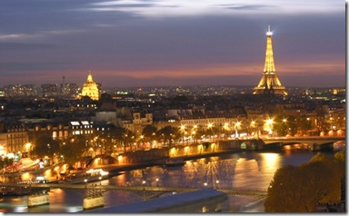 paris_night_