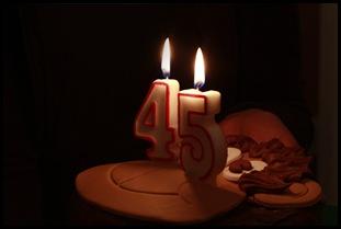 birthday cake 45_500