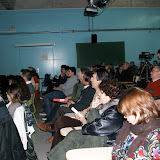 Debat Nebrera-Cardús13.jpg