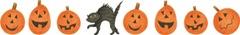 pumpkinline_2