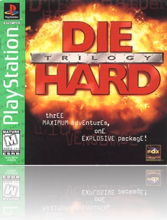 die_hard_trilogy_front