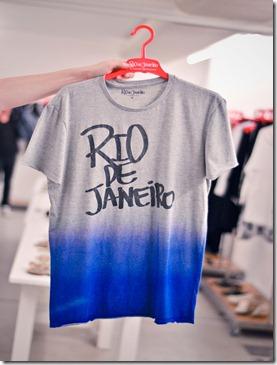 riachuelo3