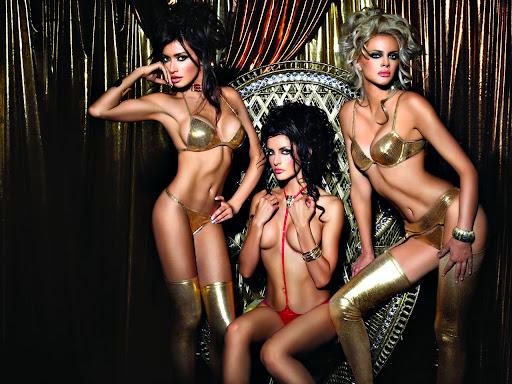 Sexy  hot girls slideshows gallery.jpg
