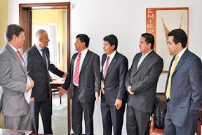 2%20diario Confirmadas Neiva (Huila) y San Andrés en Colombia como sedes de los Juegos CMAS 2011