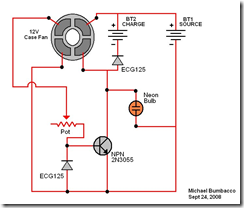 Alternating Current Tutorial likewise 120vac Wiring Diagram as well How To Install A 220 Volt Outlet additionally 3 Phase Bridge Rectifier Wiring Diagram likewise How Install Programmable Thermostat. on power transformer wiring diagram