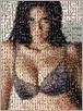 adriana lima mosaico1