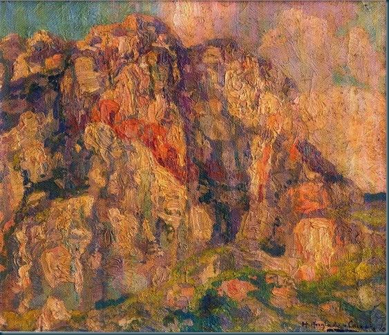 hermenegildo-anglada-camarasa-paisaje-de-mallorca-1