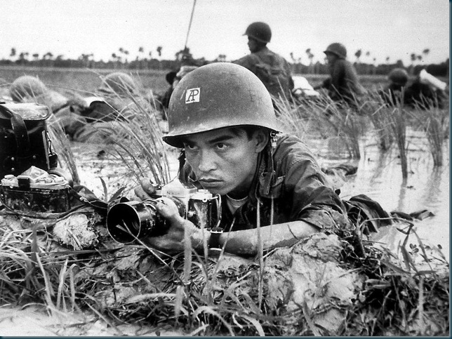 vietnam-war-19