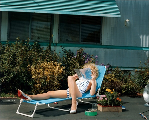 Scarlett Johanson - Sheryl Nields5